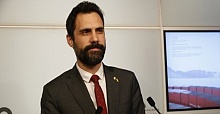 Spanish government suspected of political espionage