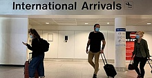 'UK quarantine on Spanish arrivals disproportionate'