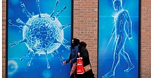 UK at 'critical moment' with coronavirus - PM, How much of the UK is now under some sort of lockdown?