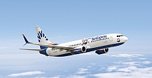 SunExpress expands successful codeshare partnership with Lufthansa