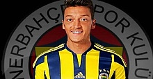 Mesut Ozil to leave Arsenal and join Fenerbahce on free transfer, Avrupa Sport latest