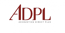 Year EndTax Guide2020 / 21 Accounting direct plus ADPL explained
