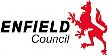 Enfield Council reaches out to potential foster carers