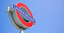 Transport for London warns customers of potential disruption due to planned RMT strike