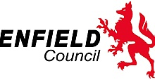 The Youth Alive programme is led by Enfield Council's Public Health Team