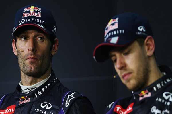 Sebastian Vettel won the Japanese Grand Prix