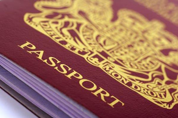 EU's visa requirements for Turks