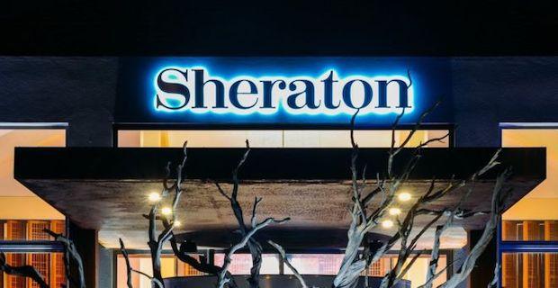 Marriott hack hits 500 million Starwood guests