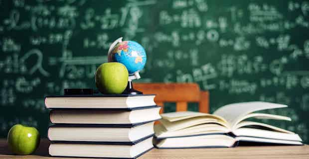 Turkey focuses on improving quality of education