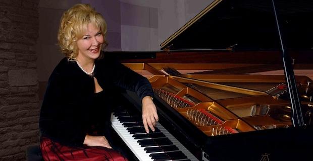 Coronavirus online concert, Turkish pianist's online concert attracts 800K+ people, coronavirus special