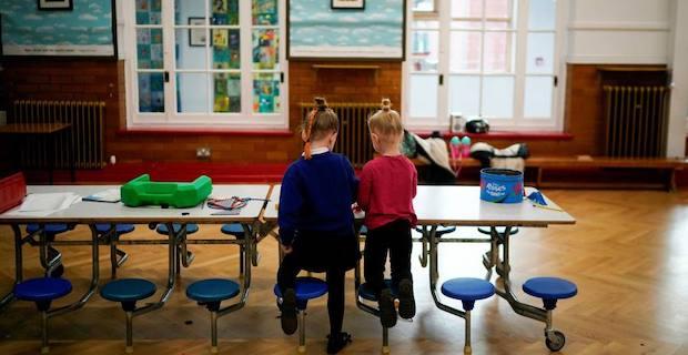 Teachers' Unions demand assurances over 1 June school plan