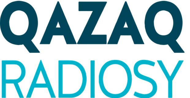 In 2021 the Qazaq radiosy of Kazakhstan fulfilled a century