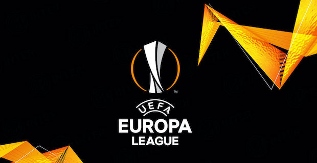 Tottenham make shocking exit from Europa League