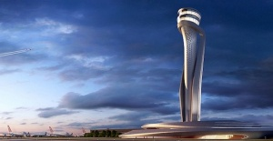 Mega move to Istanbul Airport continuing on schedule