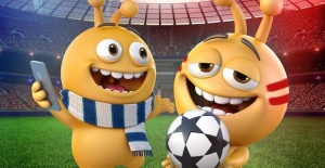 Turkcell Offers Super Pack for Sports Fans Exclusive to Super Cup 2019