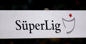 Turkish Super Lig to continue with week 4