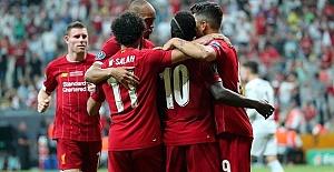 Football: Liverpool, Man U move to League Cup last-8