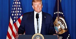 US warns Iran of disproportionate response to attack