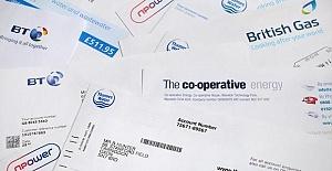 Coronavirus: Energy bill help for vulnerable amid outbreak