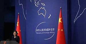 China to donate $30M to WHO in fight against COVID-19