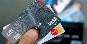 Coronavirus: Interest-free overdraft plan for struggling borrowers