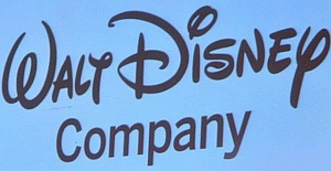 Disney stops paying nearly half of staff amid COVID-19