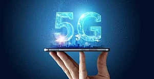 Is there any connection between 5G and coronavirus