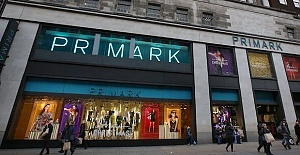 Primark boss: We have sold nothing