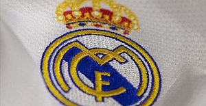Real Madrid wage cut for players and staff