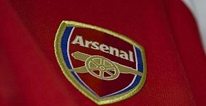 Arsenal hammer Norwich City 4-0 in London