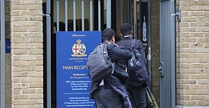 UK unveils safety plan to reopen schools in September