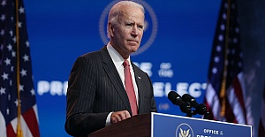 Trump accepts US presidency transition to Biden must begin
