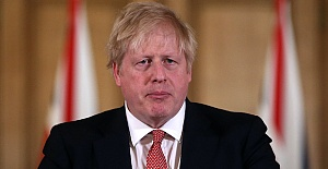 Boris Johnson 'hoping to avoid' national lockdown
