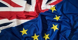 EU publishes contingency plans on no-deal Brexit eventuality