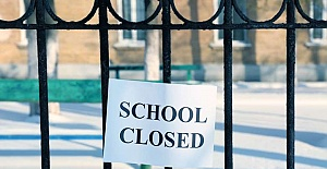 Greenwich Council backs down on school closures, London Coronavirus latest