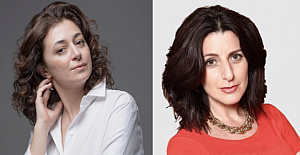 Are We Losing the World as We Know It? Online talk with Ece Temelkuran and chaired by Rachel Shabi
