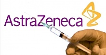 'AstraZeneca vaccine increases risk of blood clots'